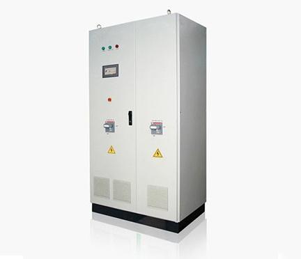 低压电涌保护器动作负载试验电源柜.jpg